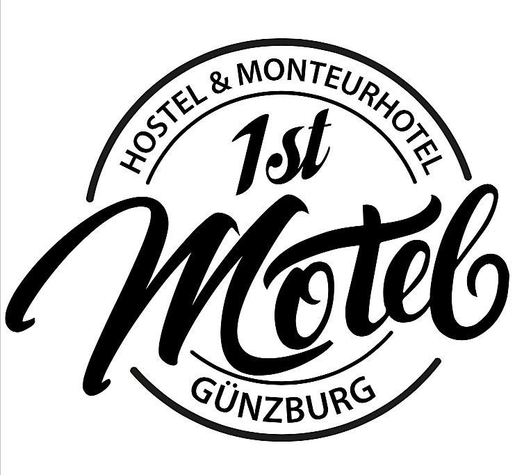 1st Motel